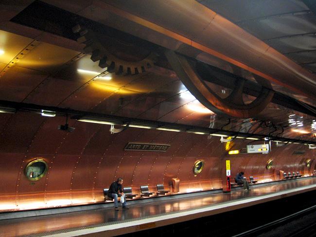 metro-arts-et-metiers-1